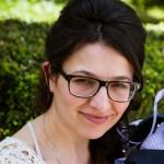 Μίνα Μπρούμου - Ψυχολόγος Ιωάννινα